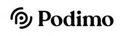 weiter zum newsroom von Podimo