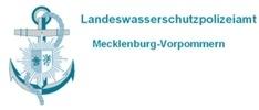 Landeswasserschutzpolizeiamt Mecklenburg-Vorpommern