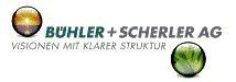 Bühler+Scherler AG