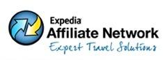 Expedia Affiliate Network
