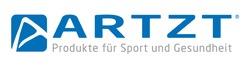 weiter zum newsroom von Ludwig Artzt GmbH