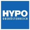 weiter zum newsroom von HYPO Oberösterreich