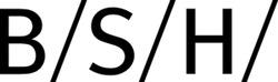 weiter zum newsroom von BSH Hausgeräte GmbH