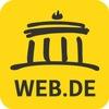 weiter zum newsroom von WEB.DE