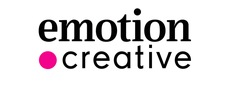 weiter zum newsroom von EMOTION.creative