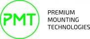 weiter zum newsroom von Premium Mounting Technologies GmbH & Co. KG