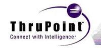 ThruPoint Inc