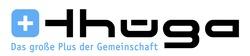 weiter zum newsroom von Thüga AG