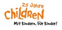 weiter zum newsroom von Children for a better World e.V.