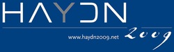 Haydn 2009