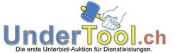 Undertool GmbH
