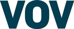 weiter zum newsroom von VOV GmbH