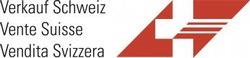 weiter zum newsroom von Verkauf Schweiz