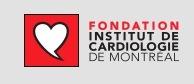 Fondation de l'Institut de Cardiologie de Montréal