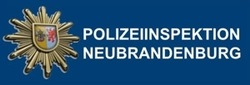 Polizeiinspektion Neubrandenburg