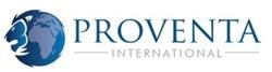 Proventa International
