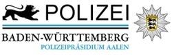 weiter zum newsroom von Polizeipräsidium Aalen