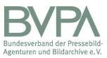 Bundesverband der Pressebild-Agenturen und Bildarchive e.V. BVPA