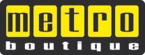 weiter zum newsroom von Metro Boutiques AG
