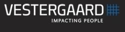 weiter zum newsroom von Vestergaard