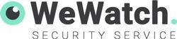 weiter zum newsroom von WeWATCH Security Service GmbH