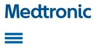 Johnson & Johnson Diabetes Care Companies