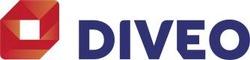 weiter zum newsroom von Diveo