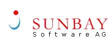 Sunbay Software AG