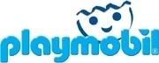 weiter zum newsroom von PLAYMOBIL geobra Brandstätter GmbH & Co. KG