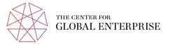 The Center for Global Enterprise
