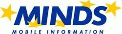 weiter zum newsroom von MINDS International