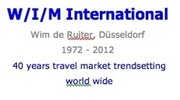 WIM International