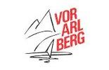 weiter zum newsroom von Vorarlberg Tourismus