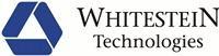 Whitestein Technologies AG
