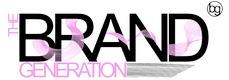 the brandgeneration AG