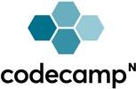 weiter zum newsroom von CodeCamp:N GmbH