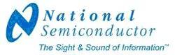 weiter zum newsroom von National Semiconductor GmbH