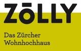 Zölly