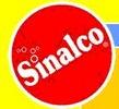 Sinalco Austria Ges.m.b.H.