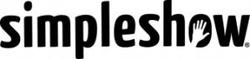 weiter zum newsroom von simpleshow GmbH