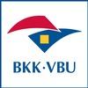 weiter zum newsroom von BKK VBU