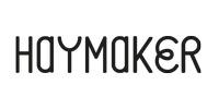 weiter zum newsroom von Moi's Haymaker