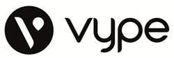 weiter zum newsroom von Vype