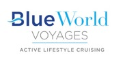 weiter zum newsroom von Blue World Voyages