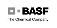 BASF IT Services Holding GmbH