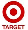 weiter zum newsroom von Target Corporation