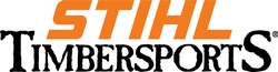 To the newsroom of STIHL TIMBERSPORTS Series