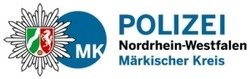 weiter zum newsroom von Kreispolizeibehörde Märkischer Kreis