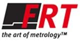 FRT Fries Research & Technology GmbH