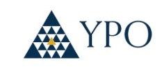 weiter zum newsroom von YPO